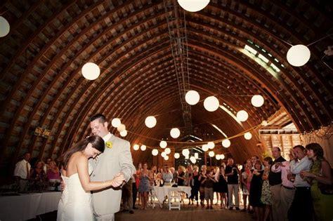 barn wedding venues syracuse ny willow barn weddings at mkj farm photos ceremony