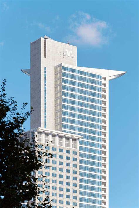 Dz Bank Ersetzt Suchl 246 Sung Durch Ki System Sinequa 183 It