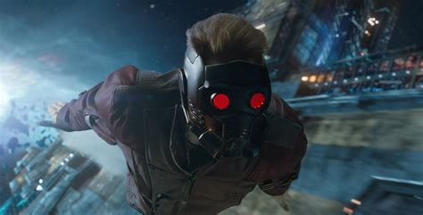 Guardian Of Galaxy Lord wallpaper 2123x1080 px guardians of the galaxy