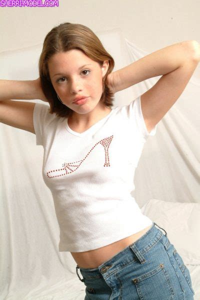 webe web teen model model blog the most beautiful teen models on the
