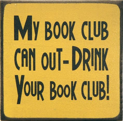 and the my drink books 18 best my books images on books cook books