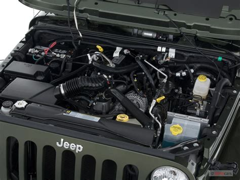 image 2007 jeep wrangler 2wd 4 door unlimited sahara engine size 640 x 480 type gif posted