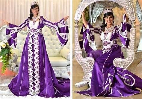 Kaftan Nadin styliste et cr 233 ation de caftan marocain haute couture