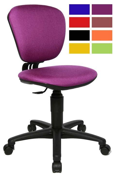 chaise de bureau enfant pas cher chaise de bureau enfant pas ch 232 re chaise de bureau pas