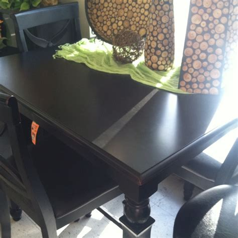 Table Ls At Hobby Lobby by Dining Table And Chairs Hobby Lobby Decor
