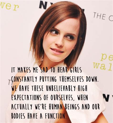 emma watson life 21 amazing emma watson quotes that every girl should live