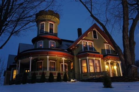 Bed And Breakfast In Vermont by Maplecroft Bed And Breakfast Updated 2019 Prices B B