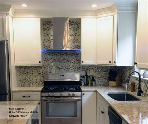off white shaker kitchen cabinets off white shaker kitchen cabinets schrock