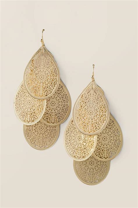 drop chandelier earrings tear drop chandelier earrings s