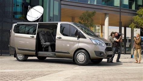 crew vans  sale business vans