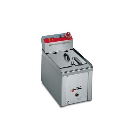 friggitrici da banco friggitrice professionale da banco una vasca 8 lt