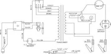 schumacher se 4020 battery charger schematic for wheelchair battery charger schematic elsavadorla