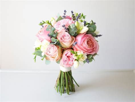 Wedding Day Bouquet by Best 25 Bouquet Ideas On Wedding