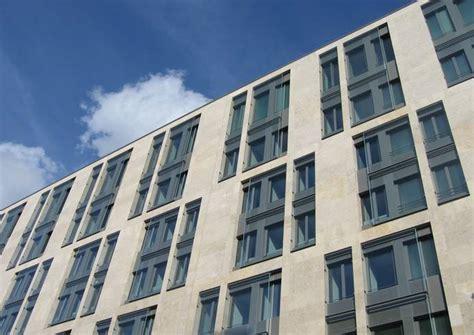 frankfurter volks bank frankfurter volksbank rossmanith fenster fassade