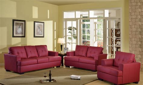 red living room sets 7 modern red living room sets cute furniture