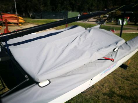boat covers george hobie 16 boat covers george gumtree classifieds south