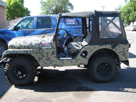 green camo jeep camo jeep wrap images