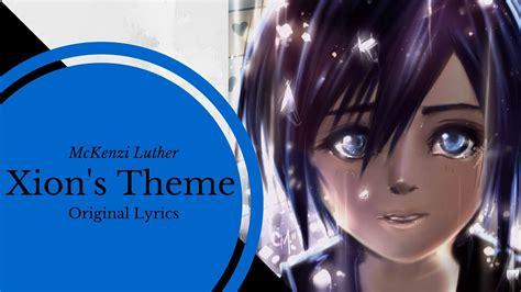 themes kingdom hearts xion s theme kingdom hearts cover original lyrics
