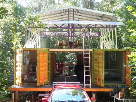 Shipping Container Home Design Books 100 Shipping Container Home Design Books Fresh