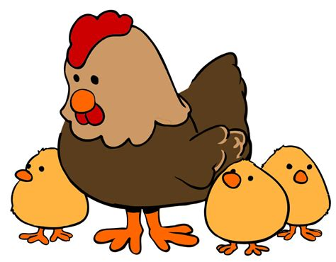 clipart animals farm animal clipart for downloadclipart org