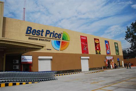 best price india india