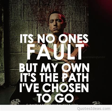 eminem believe lyrics eminem quotes about death quotesgram