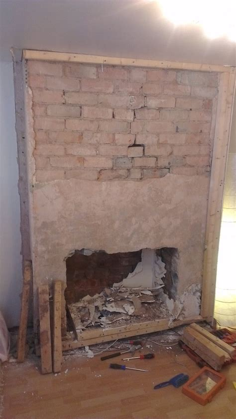 Repointing Fireplace by Re Pointing Fireplace And Chimney Breast Chimneys