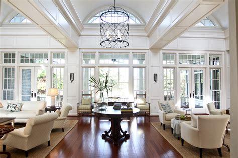 comfortable interior design comfortable luxury traditional living room