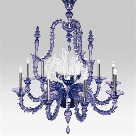 lustre violet catgorie lustre page 2 du guide et comparateur d achat
