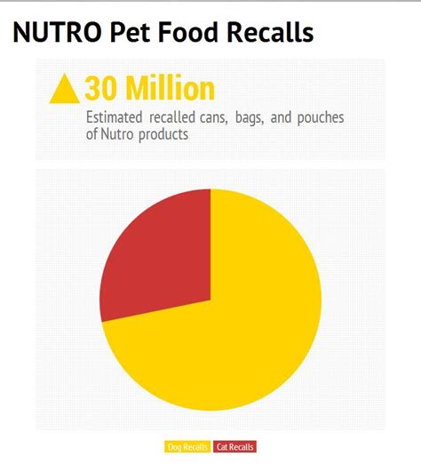 nutro food recall 17 best images about atta cat ani american pet nutrition brand cat food you
