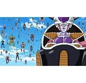 Dragon Ball Super  21
