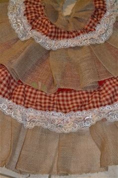 hobby lobby tree skirts 1000 images about my diy projects