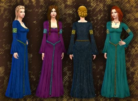 medieval sims 4 51 best images about sims4 medieval on pinterest winter
