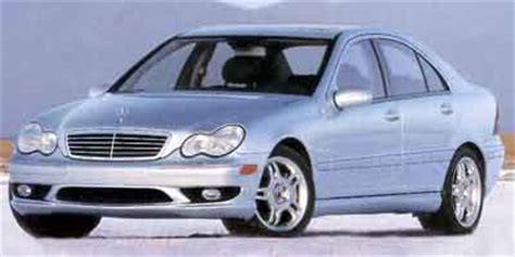 service manual 2002 mercedes benz cl class t belt replacement mercedes benz w204 drive belt