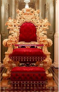 royal throne chair 20 best ideas about king throne chair on