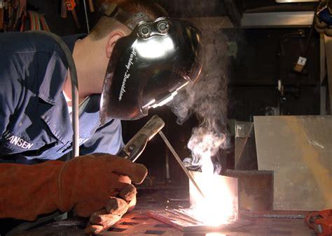 welding bead definition wiki welding upcscavenger