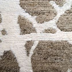 canapé 250 cm tulsi warli tappeto milia shop