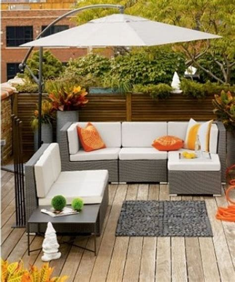 patio furniture ideas ikea patio furniture ideas arholma for the home pinterest
