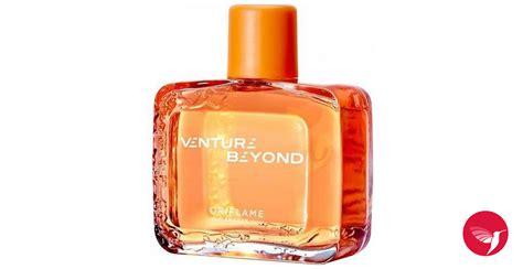 Parfum Oriflame Citrus Tonic venture beyond oriflame cologne a new fragrance for 2016