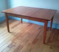 Handmade Furniture Maine - maine custom furniture maker maine house furniture