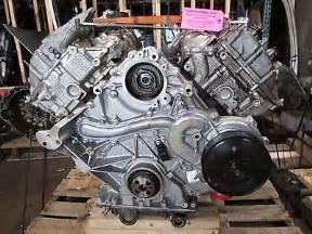 6 7l v8 powerstroke turbo diesel engine longblock ford