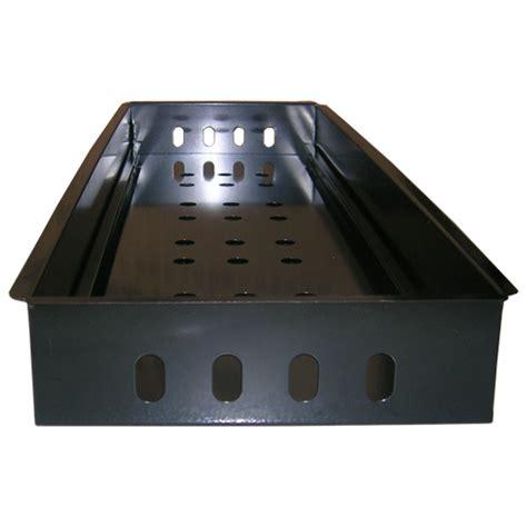 Pemanggang Sate Arang barbeque grill alat pemanggang arang murah