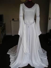 Medieval Wedding Dresses Items In Ye Old Medieval Wedding Dress Shop Shop On Ebay