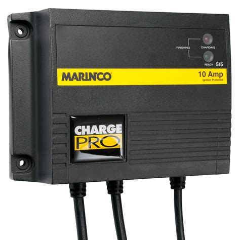 marine onboard battery charger marine on board battery chargers power inverters autos post