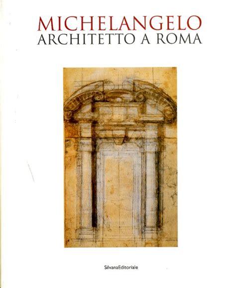 libreria architettura roma libreria della spada michelangelo architetto a roma
