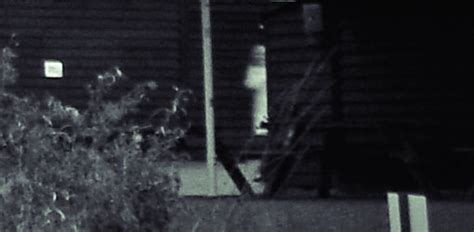 haunted stevenage series 1 ghost at tewin bury farm hertfordshire 2008 haunted