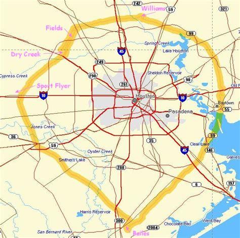 houston marathon elevation map elevation map houston afputra