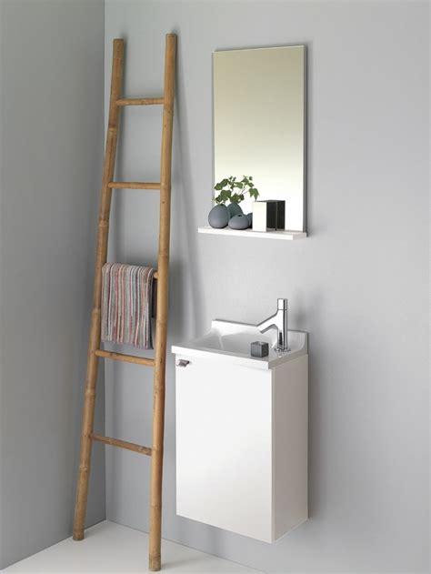 decoration toilette zen d 233 co toilette zen cr 233 er une ambiance harmonieuse