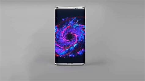 Samsung Galaxy S10 8k by Samsung Galaxy S10 Hakkında Bilgiler Ortaya 231 ıktı Log