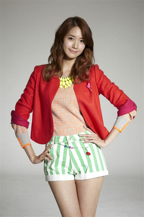 girls generation asianwiki yoona asianwiki